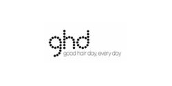 brand_ghd