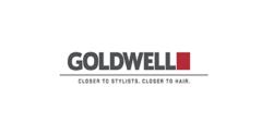 brand_goldwell