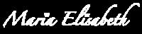 cropped-maria-hvid-logo.png